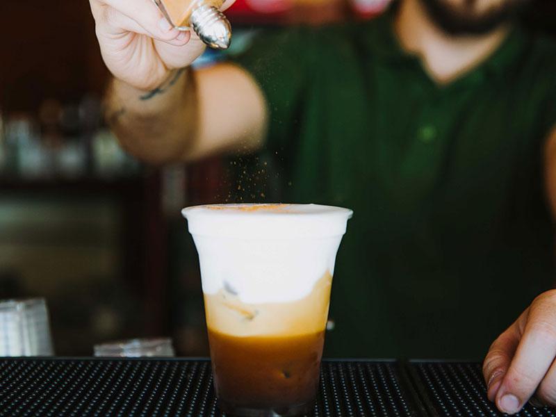 platanaikia-natura_coffee