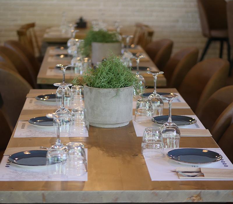 platanakia_restaurant