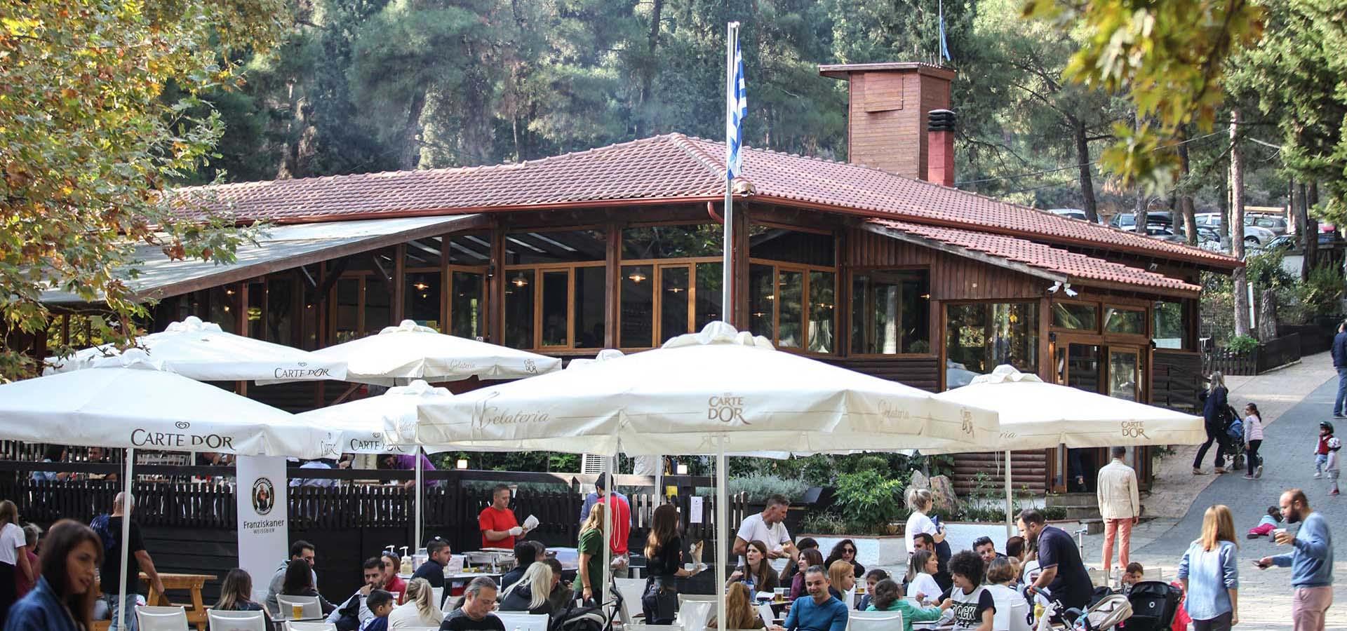 platanakia_beer-festival